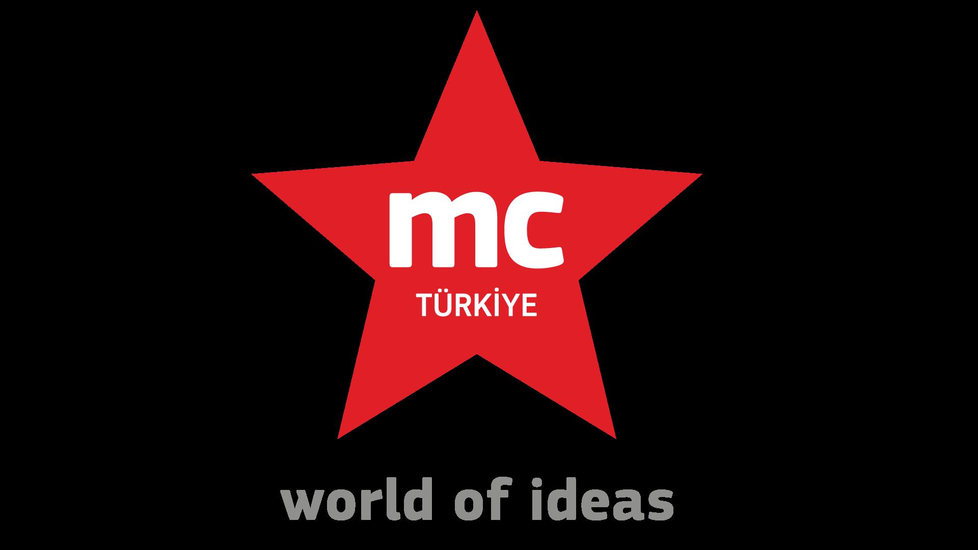 MC Türkiye